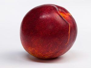 Planet Nectarine