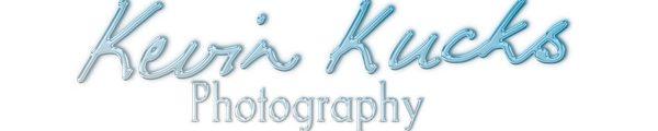 Kevin Kucks Photography